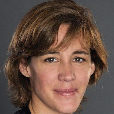 Christilla Huillard-Kann