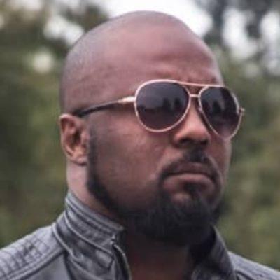 Ike Nnaebue