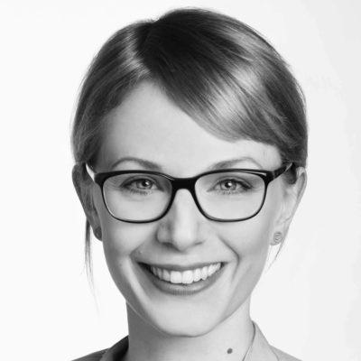Nadja Lischewski